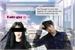 Fanfic / Fanfiction My teacher (Imagine Kim Taehyung)