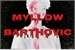 Fanfic / Fanfiction Myllow Barthovic
