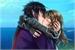 Fanfic / Fanfiction Mystery Love- (Com Nervra) (Fanfic de amor doce e Eldarya)