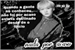 Fanfic / Fanfiction Nada por acaso (imagine Min Yoongi bts)