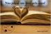 Fanfic / Fanfiction Não julgue um livro pela capa!