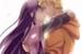 Fanfic / Fanfiction Naruto e Hinata: Da amizade ao amor