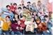 Fanfic / Fanfiction NCT no Whatizapi Repostando: Crack Fic