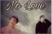 Fanfic / Fanfiction No Love (Jikook)