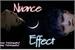 Fanfic / Fanfiction Nuance Effect - YoonMin (BTS)