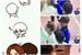 Fanfic / Fanfiction O amor Irreconhecido - Taehyung e Jeonghan
