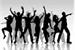 Fanfic / Fanfiction O Amor Pela Dança