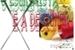 Fanfic / Fanfiction O esgrimista e a designer (Marichat)