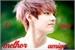 Fanfic / Fanfiction O meu melhor amigo!-(imagine Kim Taehyung)