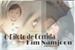 Fanfic / Fanfiction O Piloto de Corrida (Kim Namjoon)