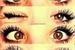Fanfic / Fanfiction Olhos castanhos