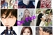 Fanfic / Fanfiction On Fire - Luhan ( 1 Temporada)