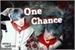 Fanfic / Fanfiction One Chance - Imagine Min Yoongi (Suga)