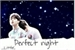 Fanfic / Fanfiction Perfect night (2shot) Jikook