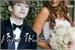 Fanfic / Fanfiction Perfect Wedding - One Short Kim Taehyung