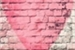Fanfic / Fanfiction Pink