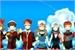 Fanfic / Fanfiction Pokéfriends!