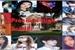 Fanfic / Fanfiction Precious High School - interativa Kpop
