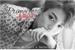 Fanfic / Fanfiction Primeiro amor (Imagine - Jungkook - BTS)
