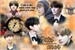 Fanfic / Fanfiction Prisioner - Min Yoongi (Suga-Bts)