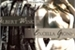 Fanfic / Fanfiction Professor e Aluna- Resident Evil