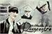 Fanfic / Fanfiction Reencontro - Yoonseok Sope
