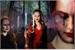Fanfic / Fanfiction Riverdale - Supernatural Story