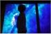 Fanfic / Fanfiction Ryouta Takagi o viajante do Tempo