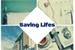 Fanfic / Fanfiction Saving Lifes - Interativa K-Pop