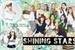 Fanfic / Fanfiction Shining Stars (INTERATIVA)