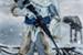 Fanfic / Fanfiction Star Wars- Soldado Invernal