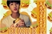 Fanfic / Fanfiction Tem gosto de Hambúrguer - Kim SeokJin