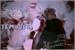 Fanfic / Fanfiction Temhote - Kim JiWon (iKON)