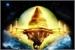 Fanfic / Fanfiction Templo do Sol