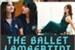 Fanfic / Fanfiction The Ballet Lambertini