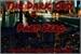Fanfic / Fanfiction The Dark City Zero