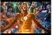 Fanfic / Fanfiction The Flash : Crise no Multiverso (Repostada)