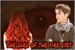 Fanfic / Fanfiction The girl of the fire eyes (Imagine Kris Wu)