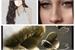 Fanfic / Fanfiction The last goodbye (2 temporada de Seu Olhar)