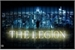 Fanfic / Fanfiction The Legion (INTERATIVA)