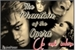 Fanfic / Fanfiction The Phantom of the Opera (( Kai-Exo ))