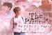 Fanfic / Fanfiction The Prince's Secret - Jikook