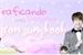 Fanfic / Fanfiction Traficando Toddynhos com Jeon Jungkook (Mini Imagine)