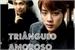 Fanfic / Fanfiction Triângulo amoroso (imegine) Namjoon e Jin