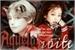 Fanfic / Fanfiction Aquela Noite - Long Imagine - Kim Taehyung-((Hybrid))