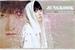 Fanfic / Fanfiction Uma criminosa- jeon jungkook