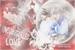 Fanfic / Fanfiction Uncontrolled love - jikook