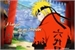 Fanfic / Fanfiction Uzumaki Naruto - A Lenda de um Shinobi
