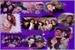 Fanfic / Fanfiction Violetta 4