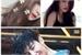 Fanfic / Fanfiction Virtual - Imagine G - Dragon